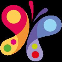 Vlinder-A